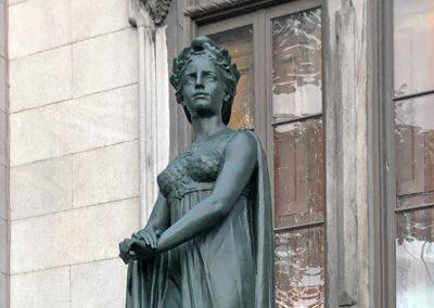 Marianne (La République)