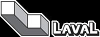 Logo du Quebec